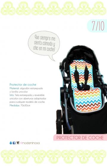 Sillas de carro para beb sillas de seguridad ni os for Sillas de seguridad para ninos