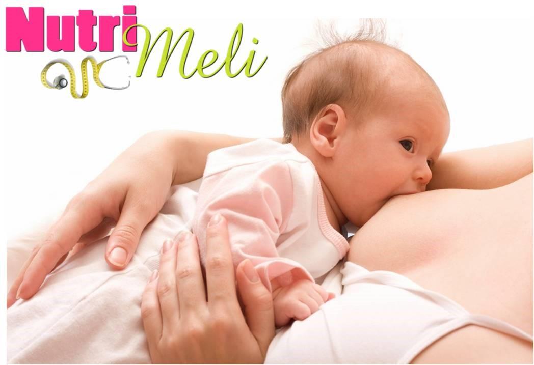 Alimentaci n beb s de 0 a 6 meses nutrici n en beb s 0 a 6 meses - Alimentacion bebe 6 meses ...